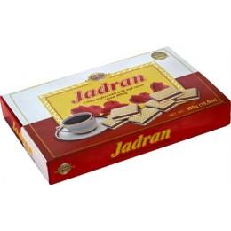 Jadran-vafëll-me-qumësht-dhe-kokoa-krem-300g