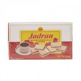 Jadran-vafëll-me-qumësht-dhe-kokoa-krem-500g