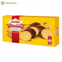 Medela-coko-vitalino-biskota-qaji-200g