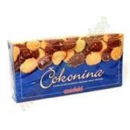 Medela-cokonina-biskota-qaji-250g