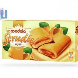 Medela-shtrudle-me-kajisi-300g