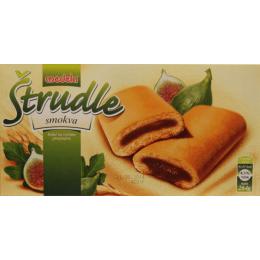 Medela-strudle-fiku-240g