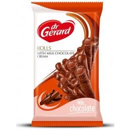 dr-gerard-vafëll-rulo-me-qumësht-qokolladë-160g