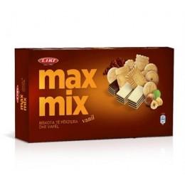 max-mix-biskota-të-përziera-dhe-vafëll-vanill-180g