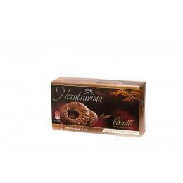 medovina-cocoa-bisquit-200g