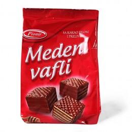pionir-vafëll-me-kakao-130g