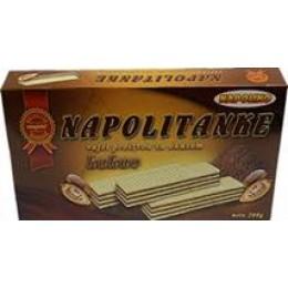 rampart-vafëll-me-kakao-200g