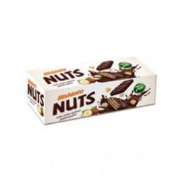 Biskiato-nuts-me-lejthi-230gr