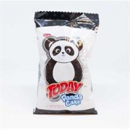 Elvan-today-panda-cake-100gr