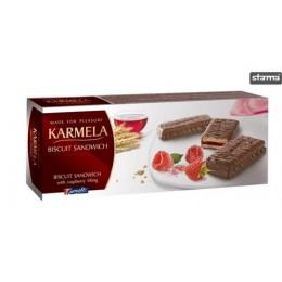 Karmela-biskota-me-dredhëz-216gr