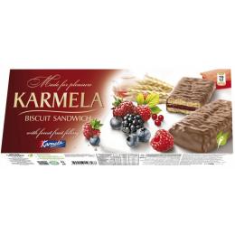 Karmela-biskota-me-fruta-216gr