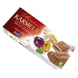 Karmela-biskota-me-kumbull-216gr