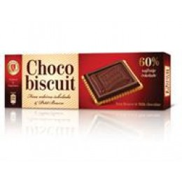 SL-choco-biskota-125gr