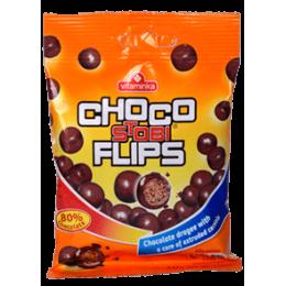 Vitaminka-choco-stopi-filips-80gr