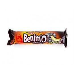 Eti-benimo-biskota-me-qokolladë-66g