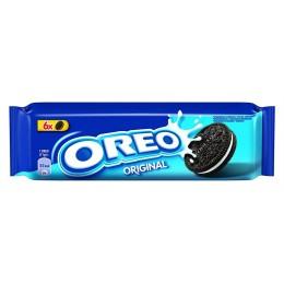 Milka-oreo-biskota 6X