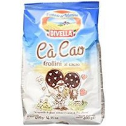 divella-cacao-biskota-400g