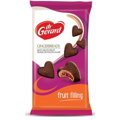 dr-gerard-biskota-me-fruta-dhe-kakao-300g