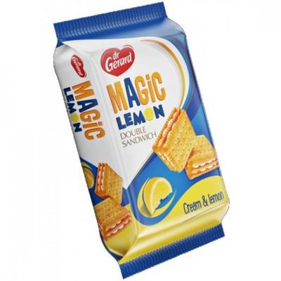 dr-gerard-biskota-me-limon-330g