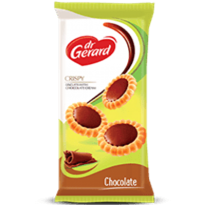 dr-gerard-biskota-me-qokollada-300g