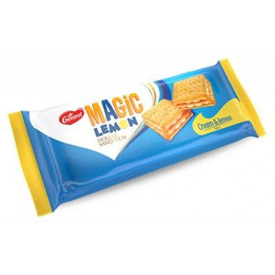 dr-gerard-magic-lemon-biskot-36g