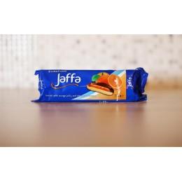 euro-food-jaffa-biskota-me-shije-portokalli-115g