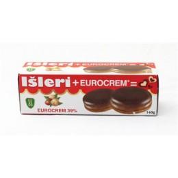 isleri-eurokrem-biskota-me-kakao-lejthi-125g