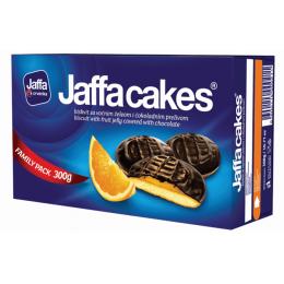 jaffa-cakes-biskotë-me-shije-portokalli-300g
