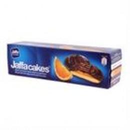 jaffa-cakes-me-shije-portokalli-150g
