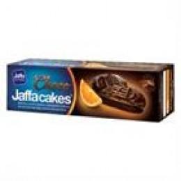jaffa-cakes-portokall-qokolladë-150g