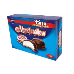 jaffa-munchmallow-210g