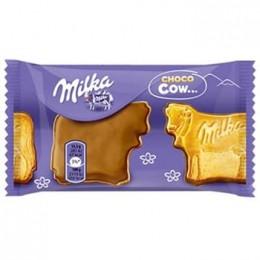 milka-choco-cow-biskota-120g