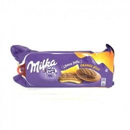milka-choco-desert-biskotë-me-portokall-147g