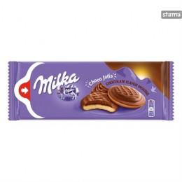milka-choco-desert-chocolate-me-kakao-128g