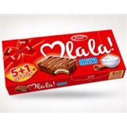 pionir-olala-biskotë-me-qumësht-210g