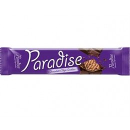 simsek-Paradise-fun-me-kokoa-krem70g