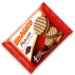 simsek-biskiato-minion-biskotë-me-qokolladë-240g