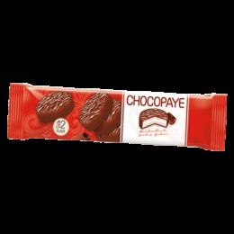 simsek-chocopaye-biskota-me-kakao-216g