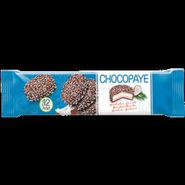 simsek-chocopaye-biskota-me-kokos-216g