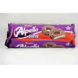 ulker-alpella-ring-biskotë-me-kakao-189g
