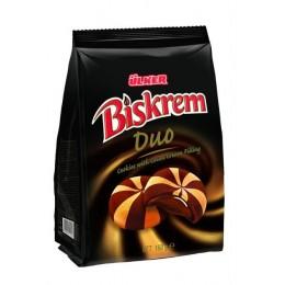 ulker-biskrem-biskota-me-kakao-150g