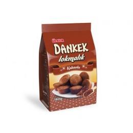 ulker-dankek-biskota-me-kakao-100g