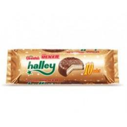 ulker-halley-biskotë-me-qokolladë-300g