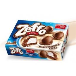 zeffo-munchmallow-150g