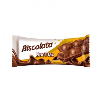 Biscolata duo max 44gr-