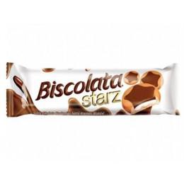 Biscolata starz 38gr