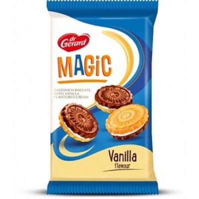 Dr grard magic vanilla 360gr