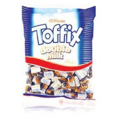Elvan-tofix-Double-Milk-1kg