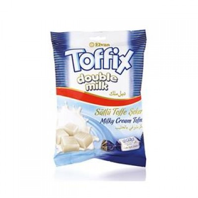 Elvan-tofix-Double-Milk-300g