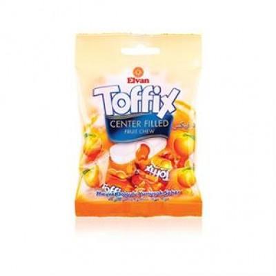 elvan tofix-bonbona-me-shije-fruta-90g
